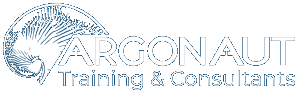 Argonaut Training & Consultants
